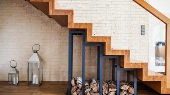 Permalink auf:Treppenbau