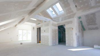 Permalink auf:Dachflächenfenster